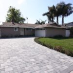 Ken Reynoso - sold his home