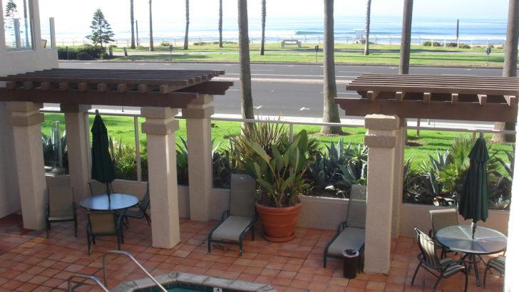 Ocean Breeze Villas